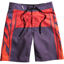 Fox Kids Trench Boardshort