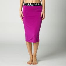 Fox Velocity Skirt