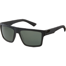The Fox Director Polarized Eyewear