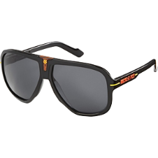 The Fox Seventy 4 Eyewear