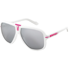 The Fox Seventy 4 Eyewear