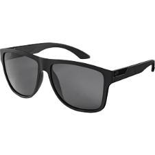 The Fox Conrad Polarized Eyewear