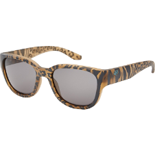 The Fox Eden Eyewear