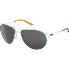The Fox Stella Eyewear