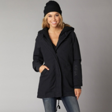 Fox Stormy Jacket