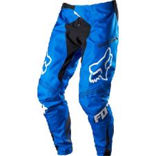 Fox Demo Pant