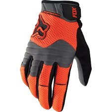Fox Sidewinder Polar Glove