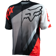 Fox Livewire Decent Jersey