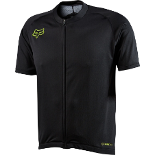 Fox Aircool Race Jersey