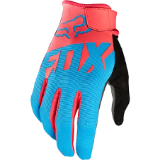 Ranger Gloves