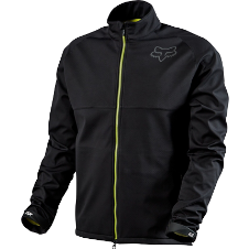Fox Bionic Trail Jacket