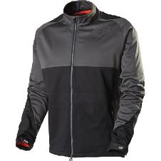 Bionic Trail Jacket