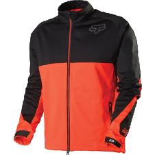 Fox Bionic Trail Jacket
