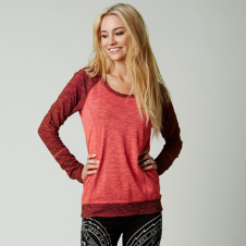 Fox Phenomenal Long Sleeve