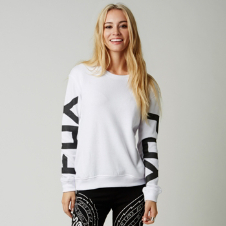 Fox Perception Pullover