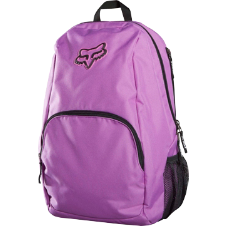 Fox Energize Backpack