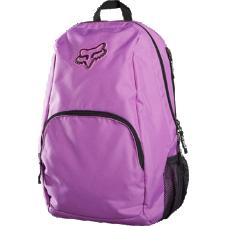 Fox Energize Backpack