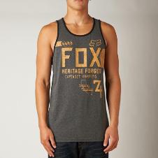 Fox Vant Tank