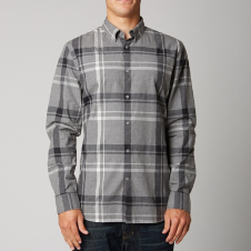 Fox Maximus L/S Shirt