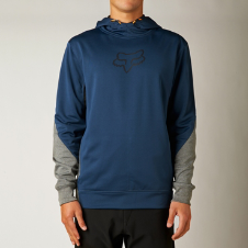 Fox Rotate Pullover Hoody