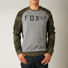 Fox Tresspass Pullover
