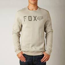 Fox Disjoint Pullover
