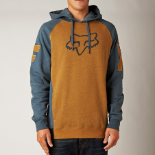 Fox Heighten Pullover Hoody