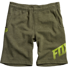 Fox Boys Swisha Short
