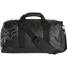 Fox Active Duffle Bag