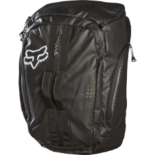 Fox Active Backpack