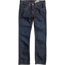 Fox Boys Throttle Jean