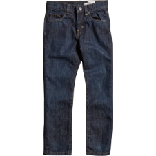 Fox Kids Throttle Jean