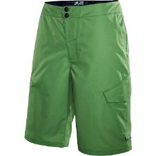 Fox Ranger Cargo 12inch Short