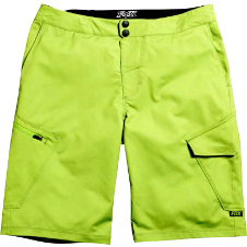 Fox Ranger Cargo Short