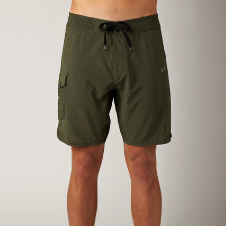Fox Chippa Wilson Signature Boardshort