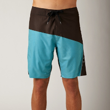 Fox Factor Redux Ian Walsh Signature Boardshort