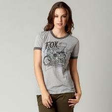 Fox Legit Tee