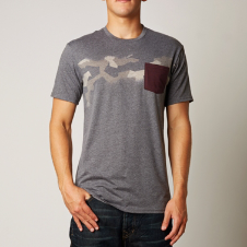 Fox Superlative s/s Premium Tee
