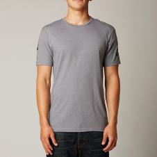 Fox Blurred s/s Premium Tee