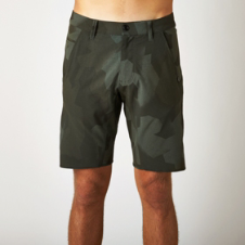 Fox Hydroinfantry Hybrid Short