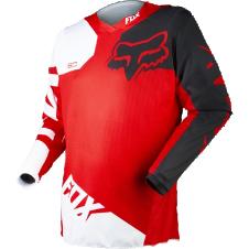 Fox 180 Race Jersey