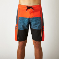 Fox Honed Boardshort
