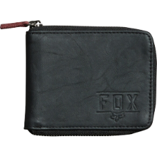 Fox Confided Wallet