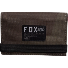 Fox Recoil Wallet