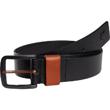 Fox Heights Belt