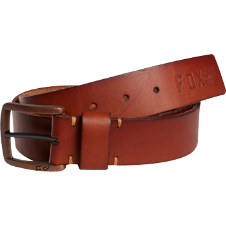 Fox Refine Belt