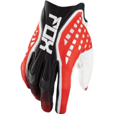 MX15 Flexair Race Glove