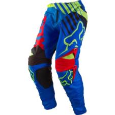 Fox 360 Savant Pant