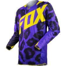 Fox 360 Marz Jersey