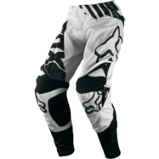 Fox 360 Savant Airline Pant